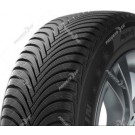 Michelin ALPIN 5 215/60 R16 99H TL XL M+S 3PMSF