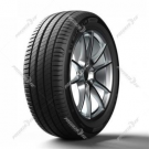 Michelin PRIMACY 4 225/45 R17 94V TL XL FP