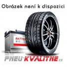 MICHELIN 195/45 R16 PRIMACY 4 84V XL