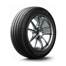 Michelin PRIMACY 4 185/65 R15 88T TL FP