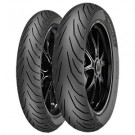 Pirelli ANGEL CITY 80/80 R17 46S TL REINF.