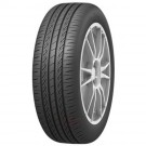 INFINITY 185/60 R15 ECOSIS 88H XL