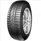 Infinity INF049 195/50 R15 82H