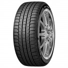 Michelin PILOT ALPIN PA2 295/30 R19 100W TL XL