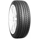 Nankang AS-1 145/65 R15 72V TL