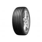 Goodyear EAGLE F1 (ASYMMETRIC) 5 245/40 R18 97Y TL XL FP
